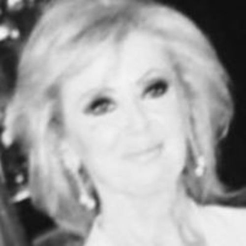 Lady Marilyn J Lafon-Harwood