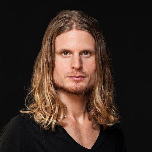 Christian de Flon