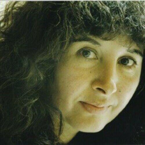 Ana Ingham
