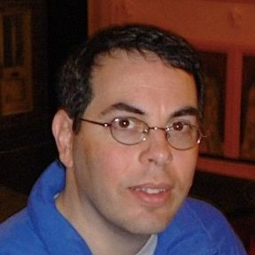 Paul Knauer