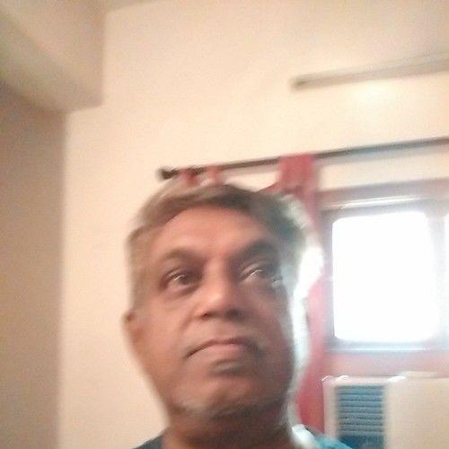 Shiv Varigonda