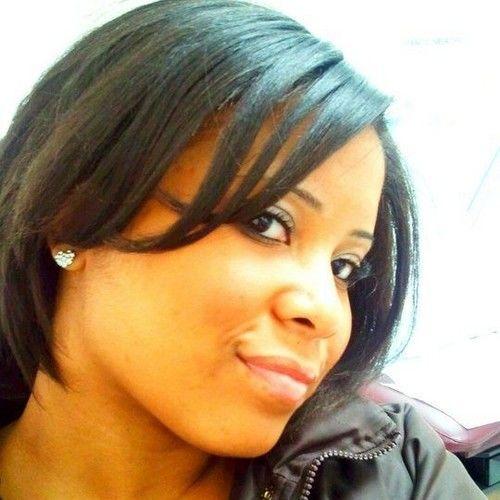 Jasmine Lynnae Perry