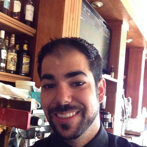 Emiliano Acevedo