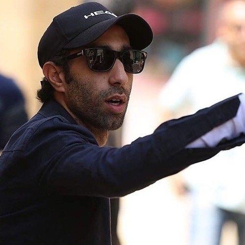 Kareem El-Adl