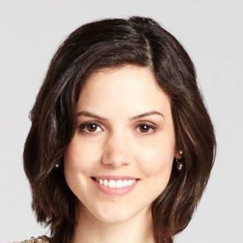 Marcella Silveira