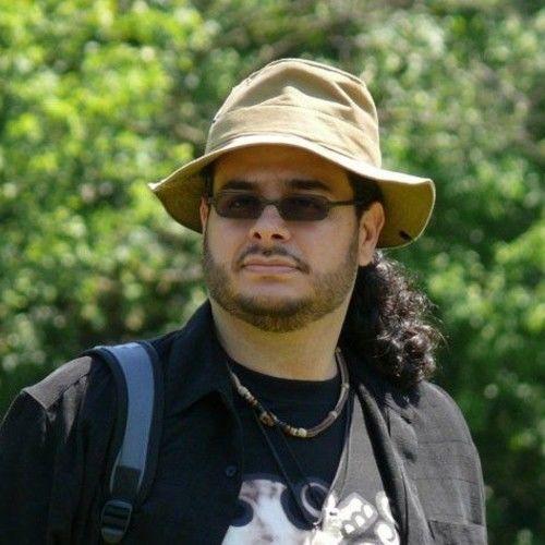 Jose Iturriaga