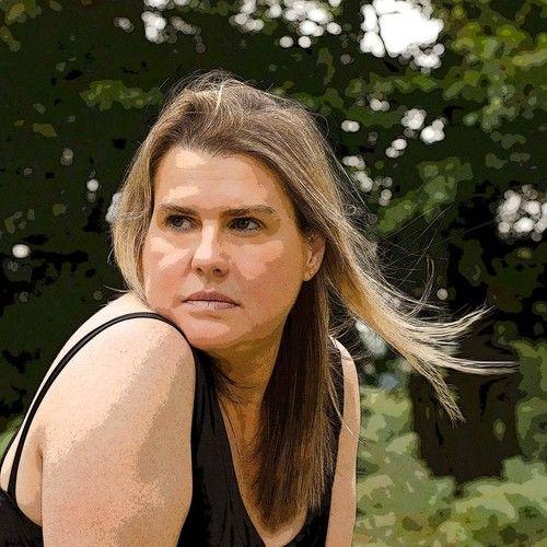 Tracey Chapman