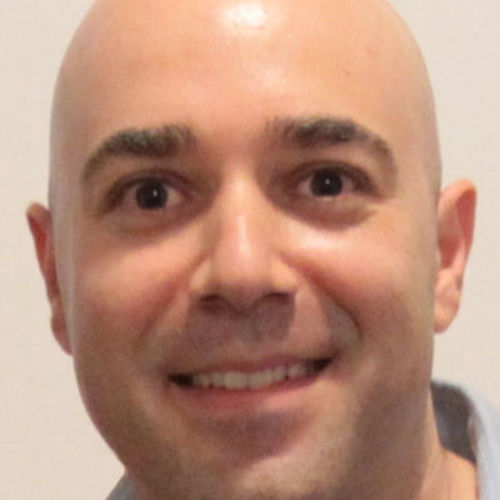 Anthony Nero
