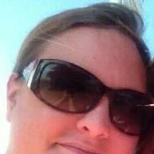 Stacey BeachesWriter