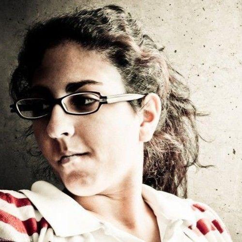 Eleanna Santorinaiou
