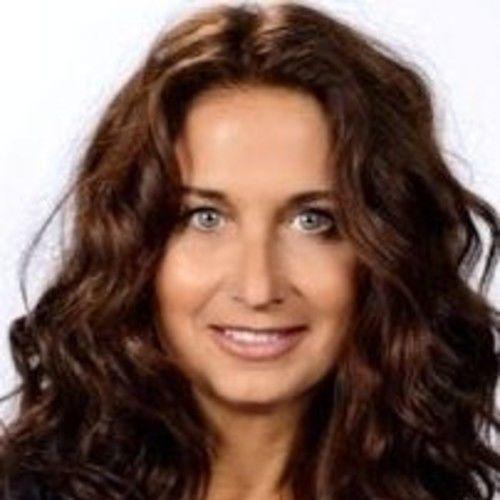 Susan Terra