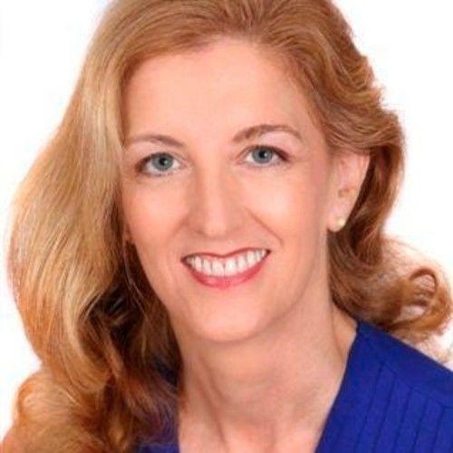 Lilian Moore