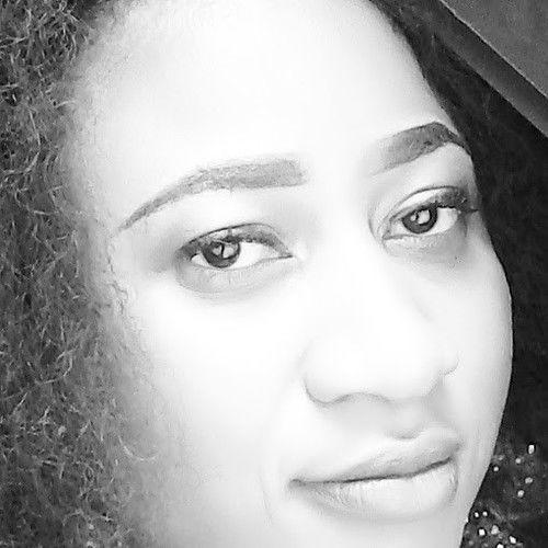 Vanessa Obioha