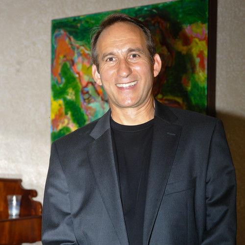 Dan Seidman