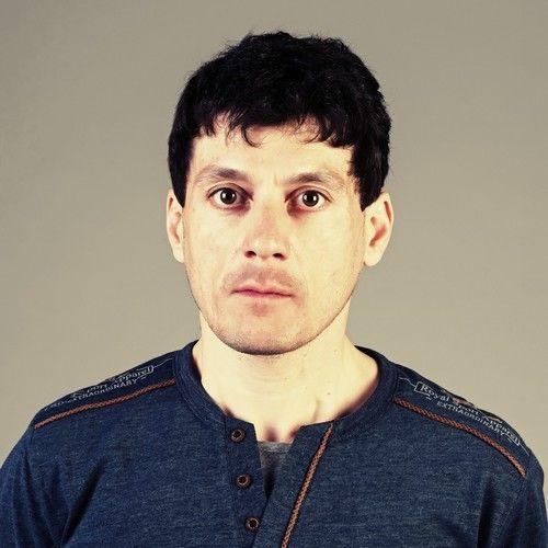 Daniel Latteo