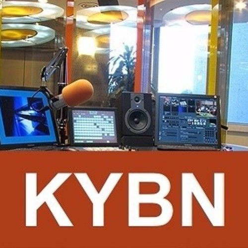 KYBN-Studio One, World Advantage Network
