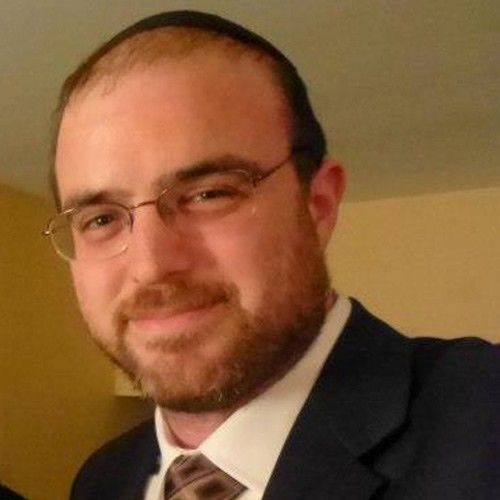 Yehuda Belsky