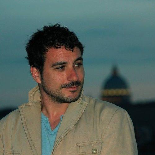 Giorgio Caridi
