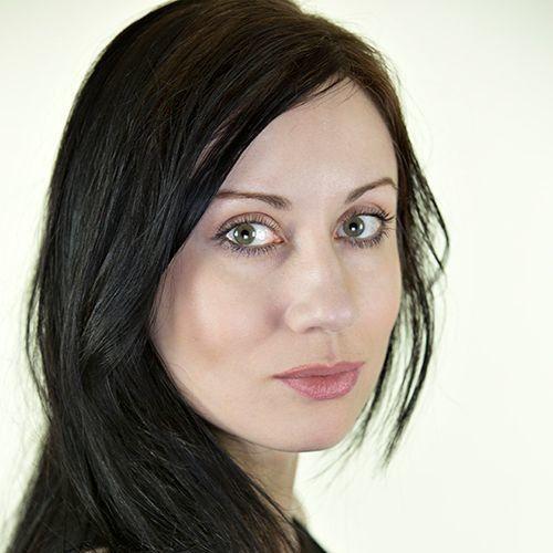 Julia Abelle