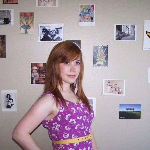 Erika Rose Lawson
