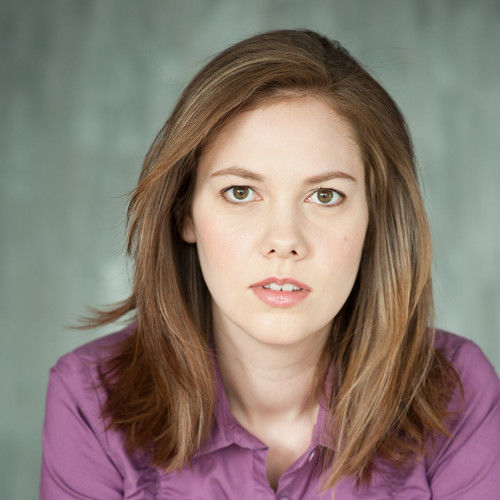 Cassandra Sanders