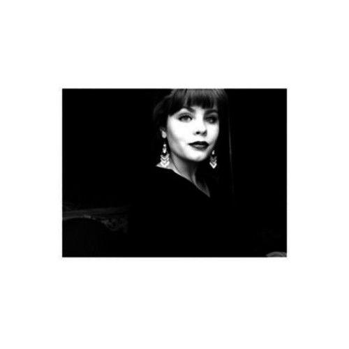 Alayna Whitlock