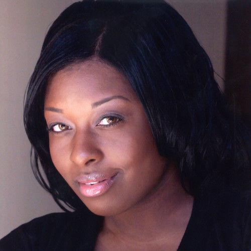 Shalita McFarland