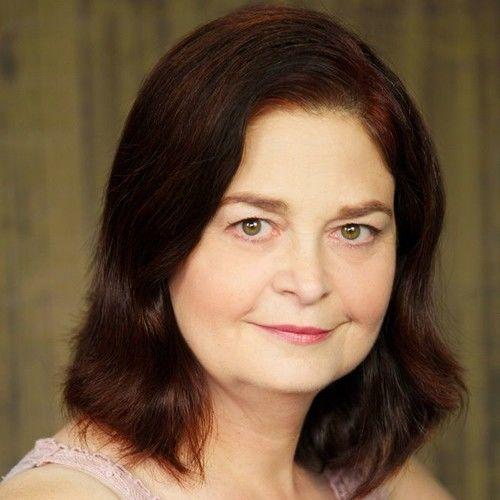 Laura Coker