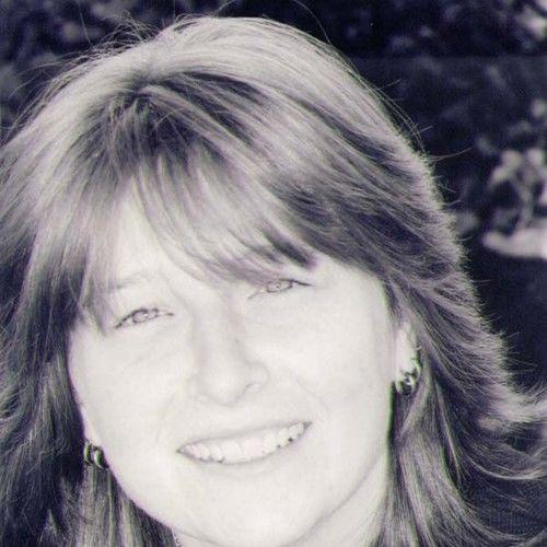 Shannon Grier