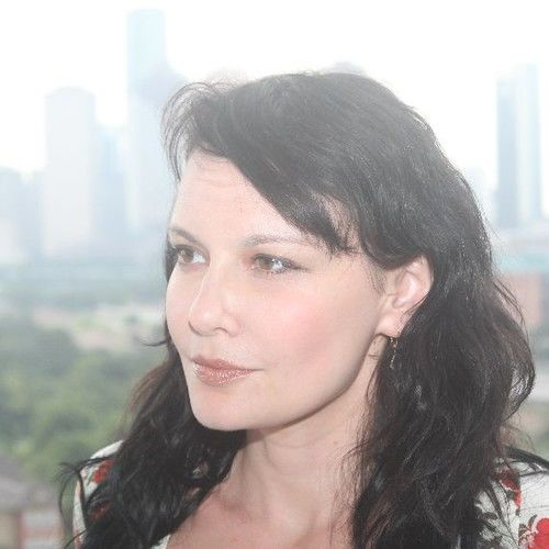 Irina Schmedes