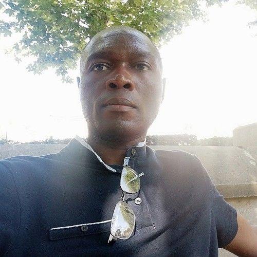 Jean Muzinge Mbonyi