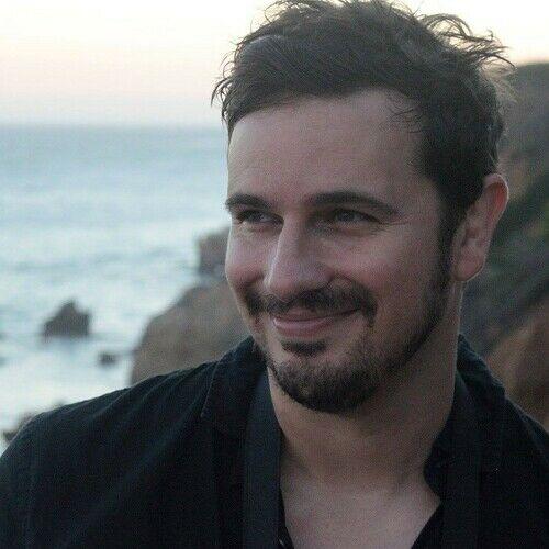 Matt Brookens