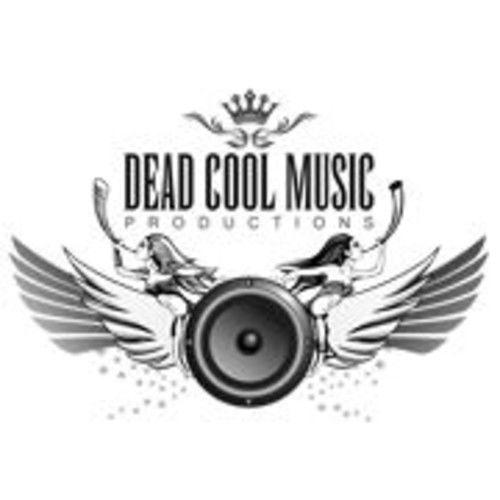 Dead Cool Music