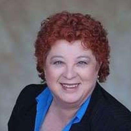 Terri Lynn Hicks