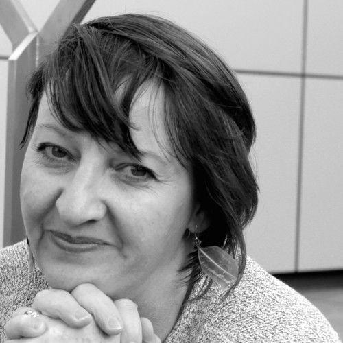 Linda Darby