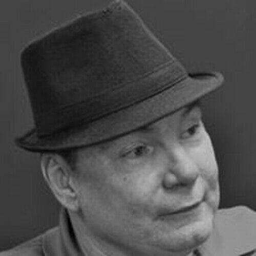 Ronnie Hurst