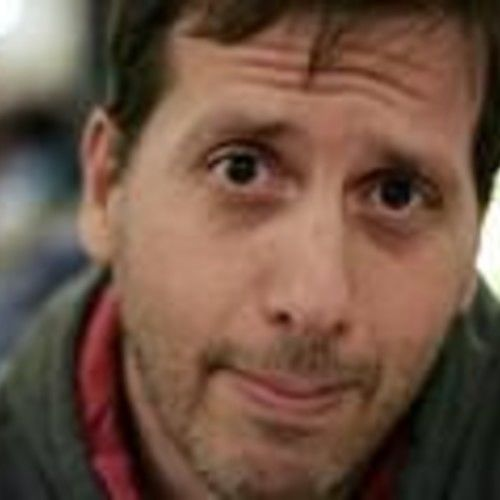 Michael Deutch