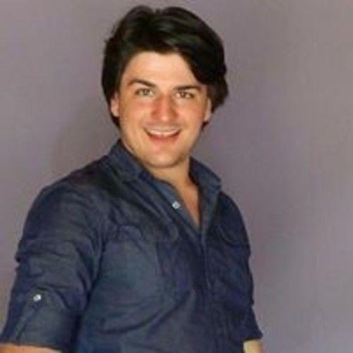 Ryan Christopher Mayer