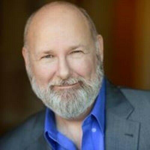 Ken Ritter