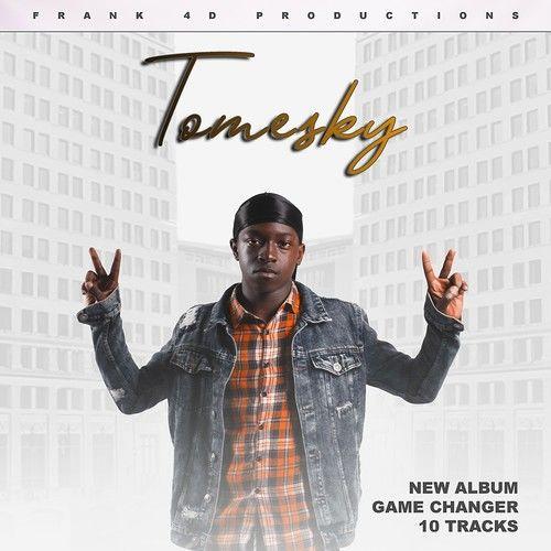 Tomesky Music