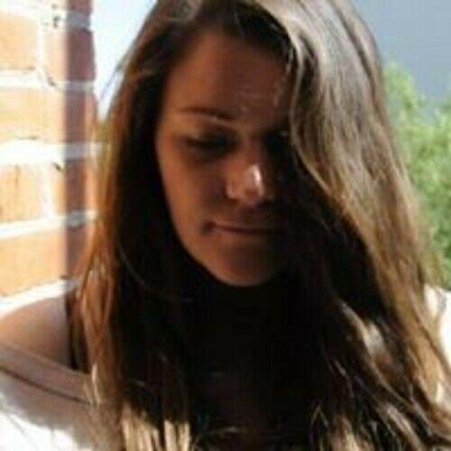 Leigha Monier-Williams