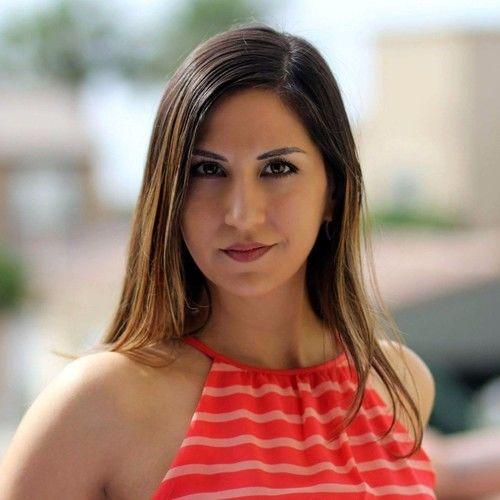 Carla Navarro