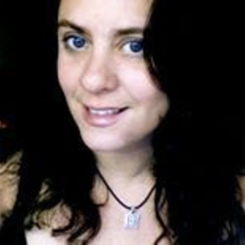 Julia Bobkoff