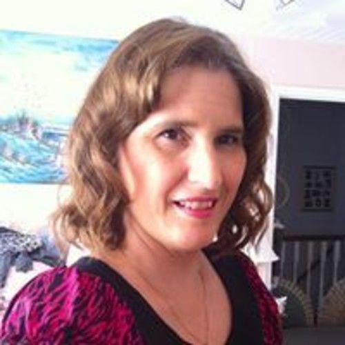 Michelle Kreuz