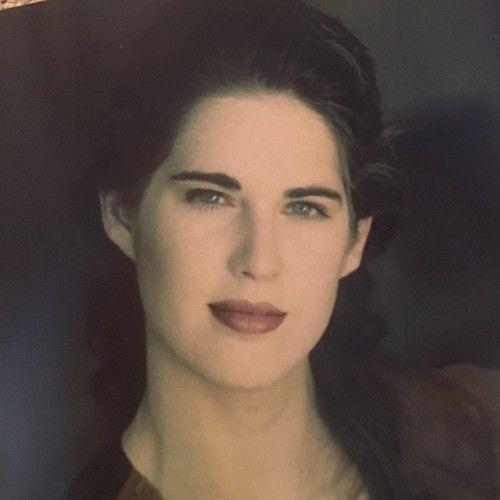 Holly Mayo Borden