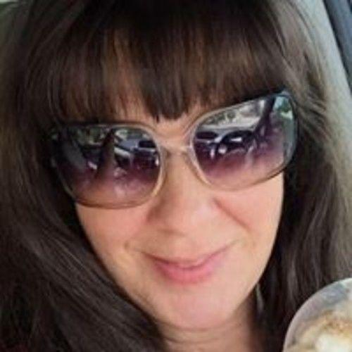 Joanne Rizzi Richman