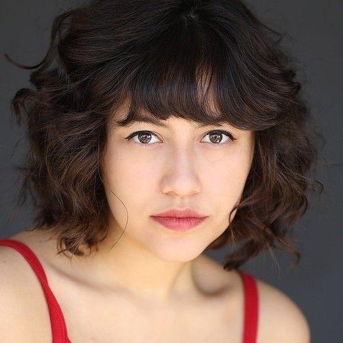 Bethany Renee Nava