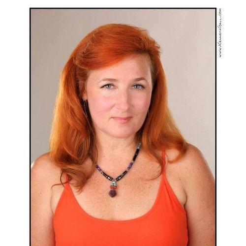 Kathryn Michelle 'Kat' Tait