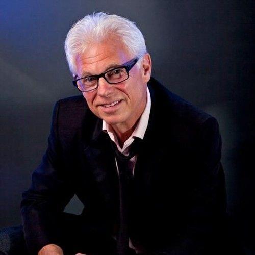 Joey Perillo