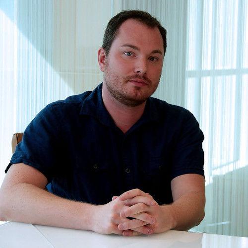 Doug Tschirhart